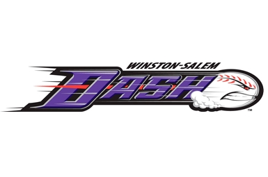ws-dash-logo